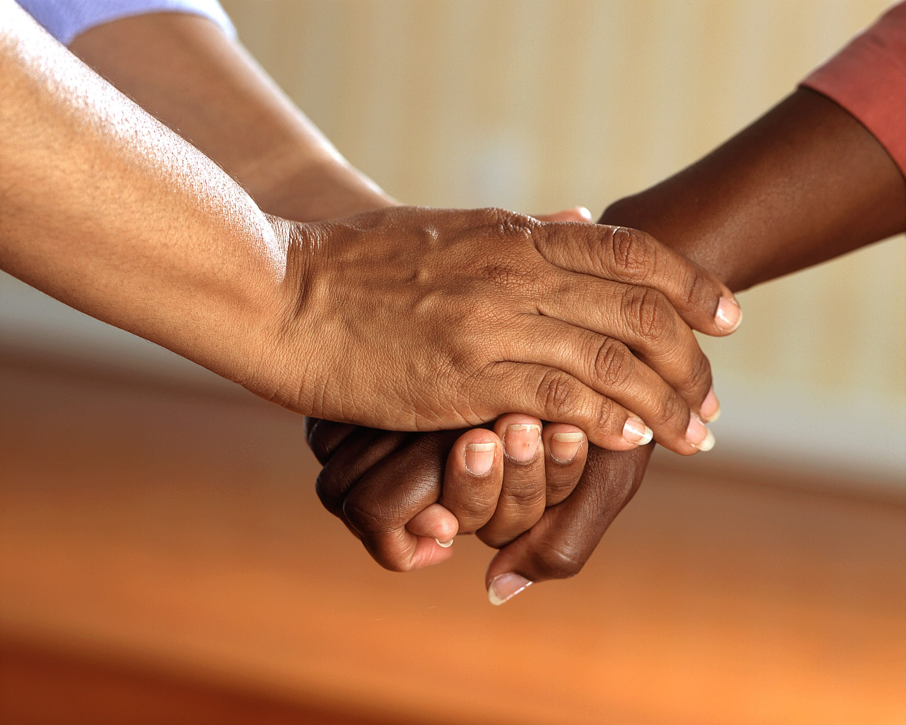 How client relationships reflect the adviser's lived experience