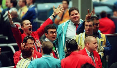 ETF investors 'must accept' liquidity risk