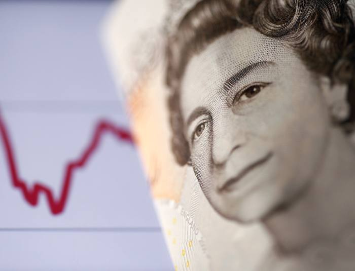 Pension tax relief bill rises by £1bn