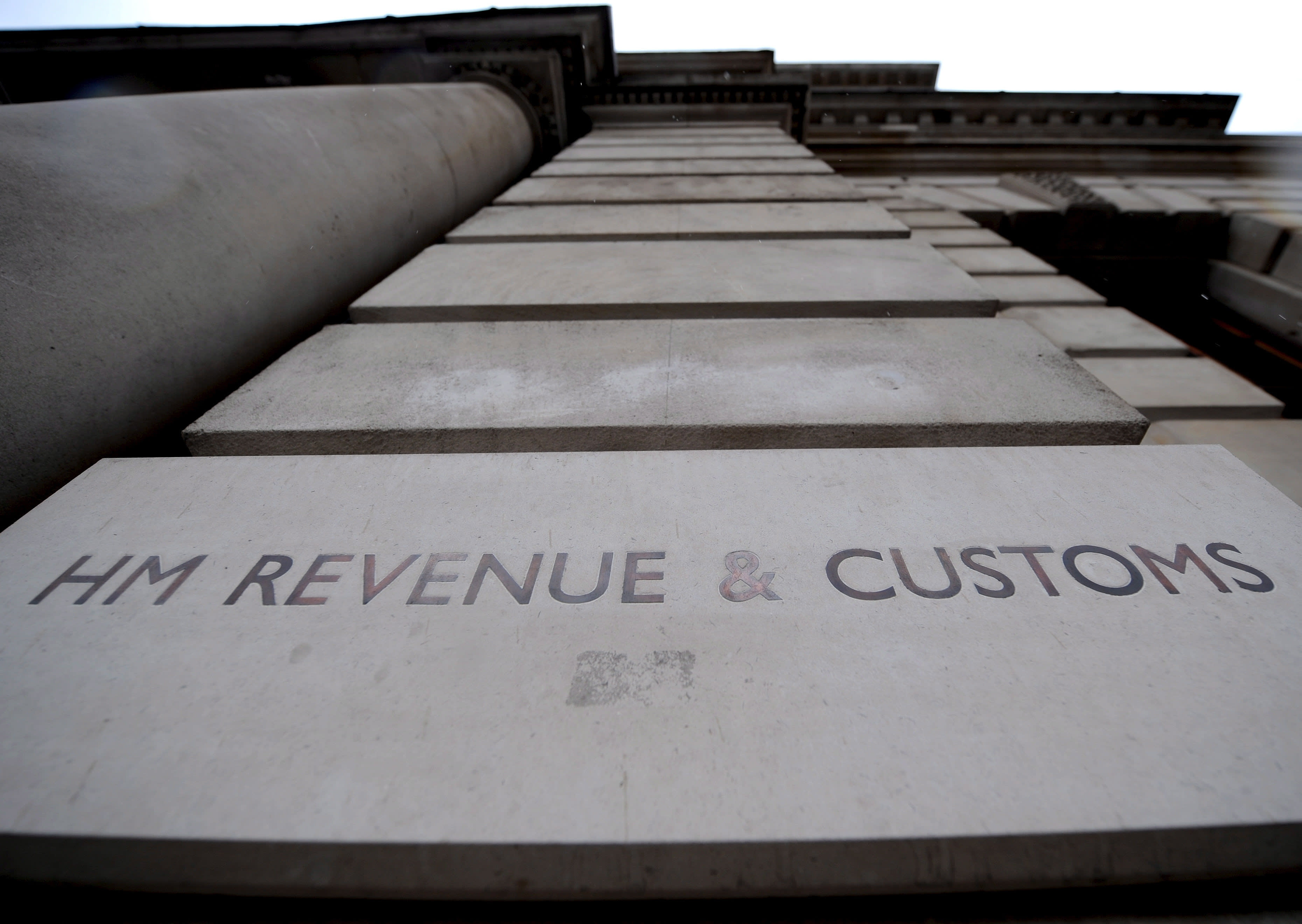 HMRC to contact workers in job scheme checks
