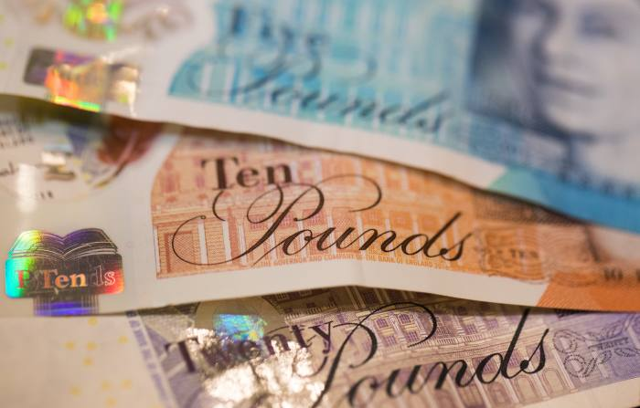 Consumers likely to prioritise savings over life insurance