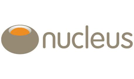 Nucleus's IMX range uses ESG considerations