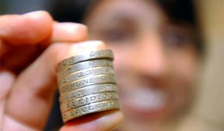 Merian Chrysalis to raise £100m for trust