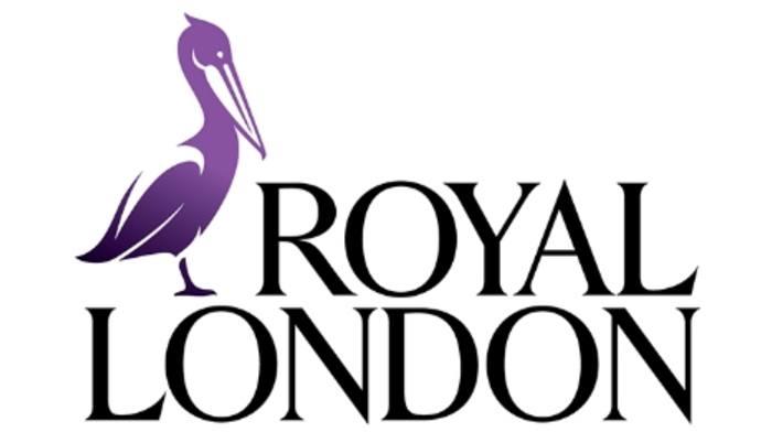 Royal London chief Loney departs
