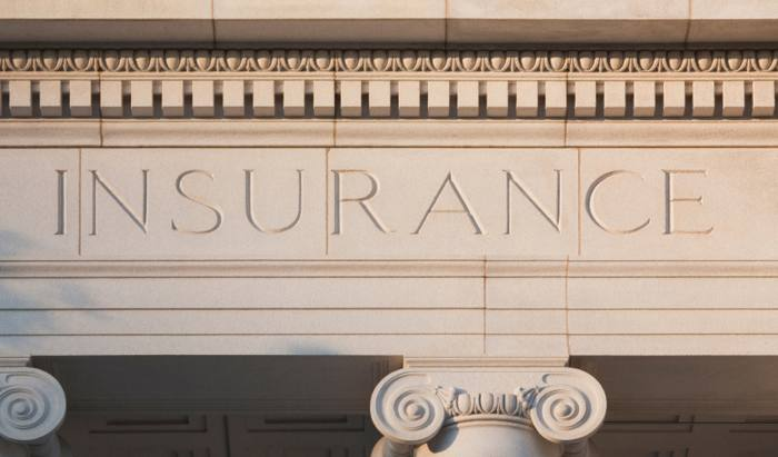 Lifesearch chief slams insurers underwriting systems