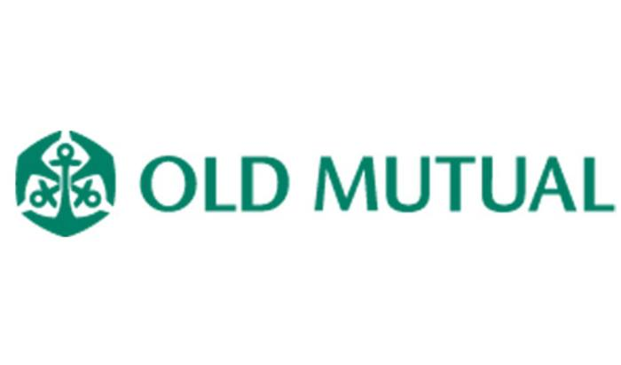 Changes at the top as Old Mutual Wealth turns into Quilter
