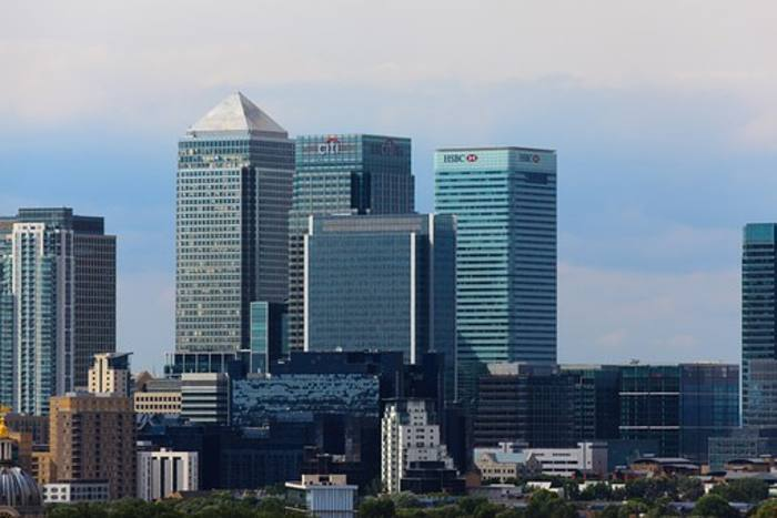 FCA cancels permissions for three firms