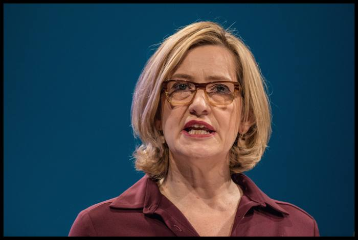 Rudd mulls advice options for savers with small pensions