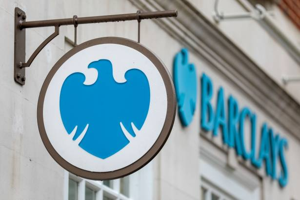 Barclays launches robo-advice for clients with £5k to invest