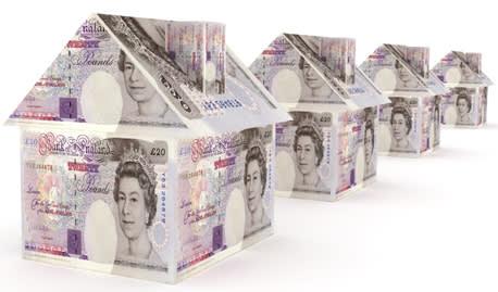 Pepper overhauls debt plan mortgage range