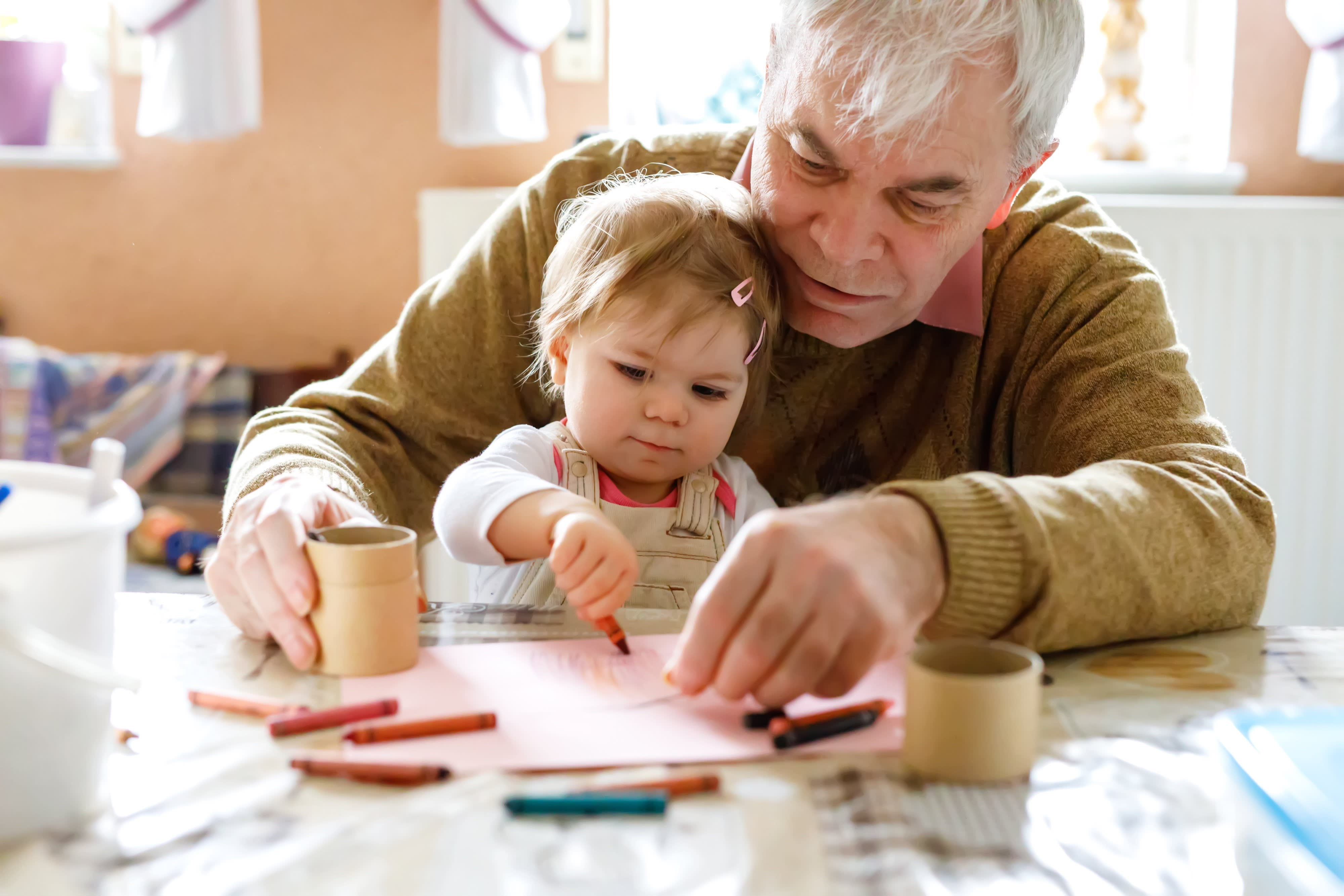 Thousands of pensioners missing out on state pension