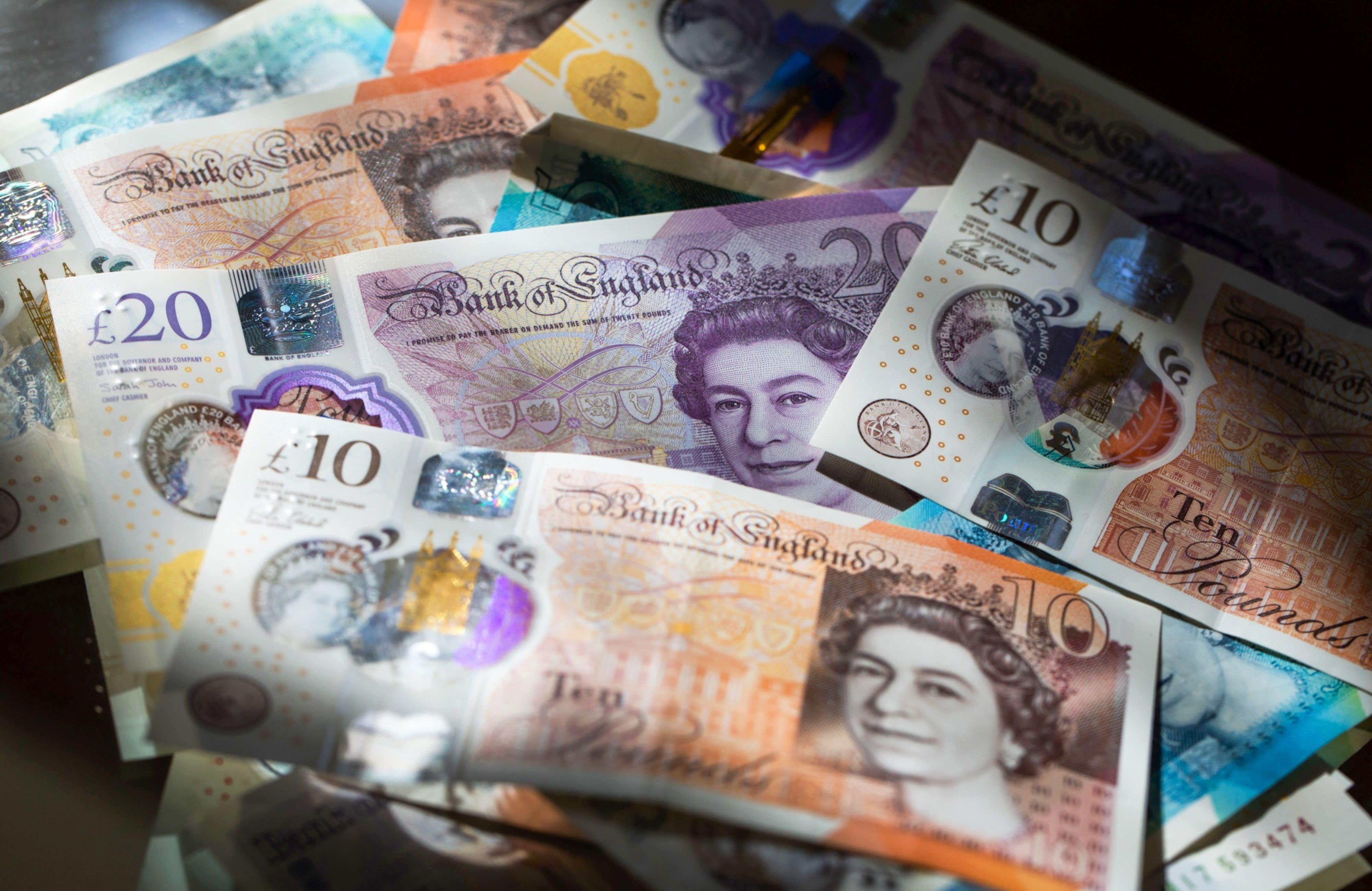 UK dividends jump 51 per cent in Q2