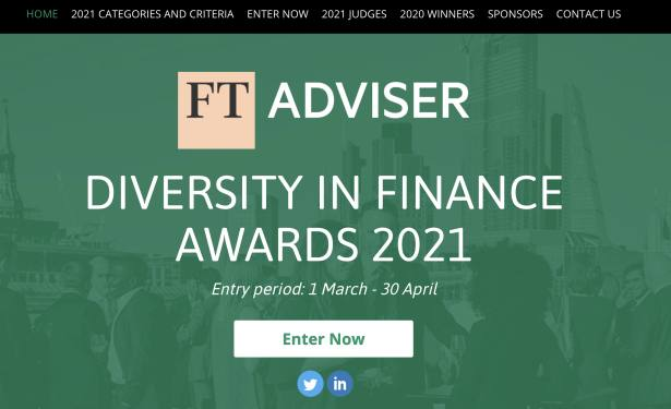 Diversity - do you meet the FCA's expectations?