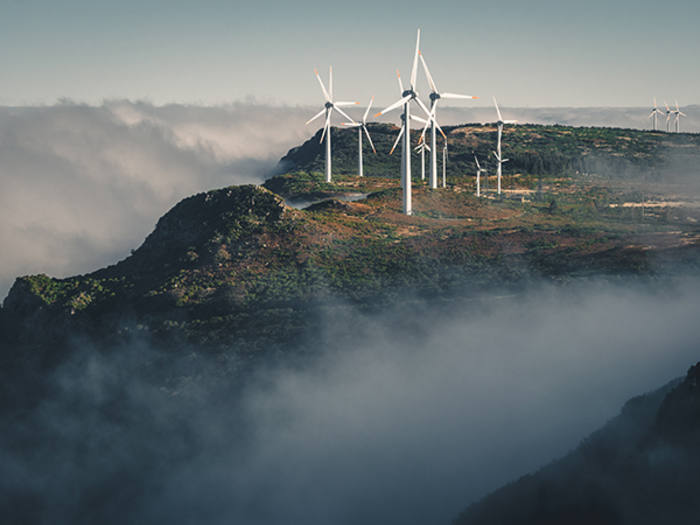 The five tensions facing ESG providers