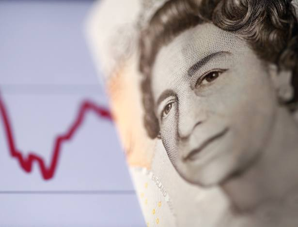 IHT receipts fall first time in decade as RNRB bites