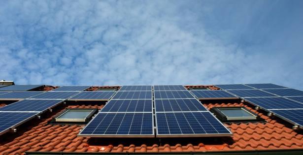 Lender offers reward for green home improvements