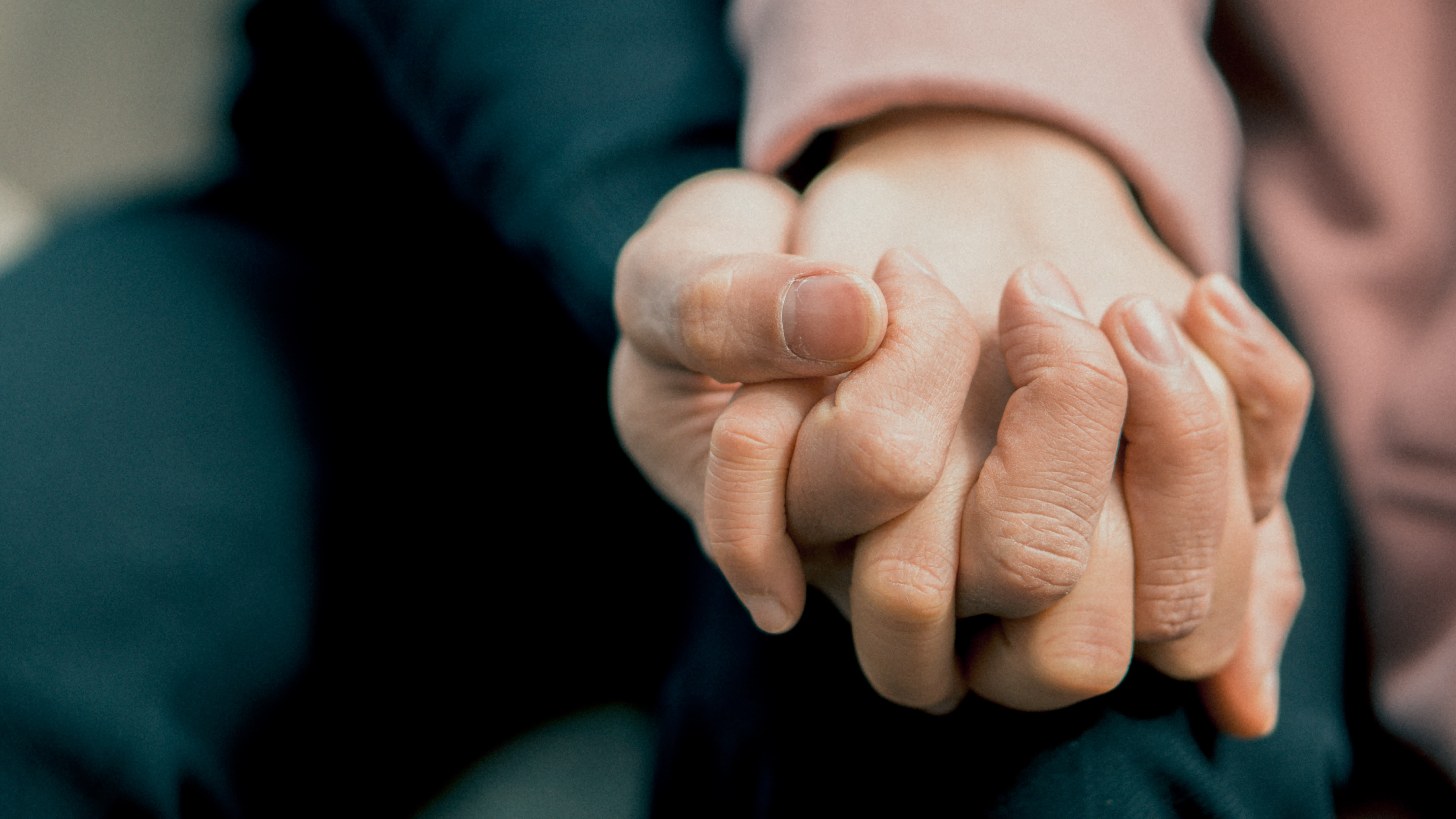 What to consider when advising potentially vulnerable clients