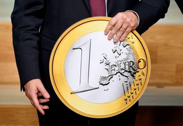 QE still up for debate