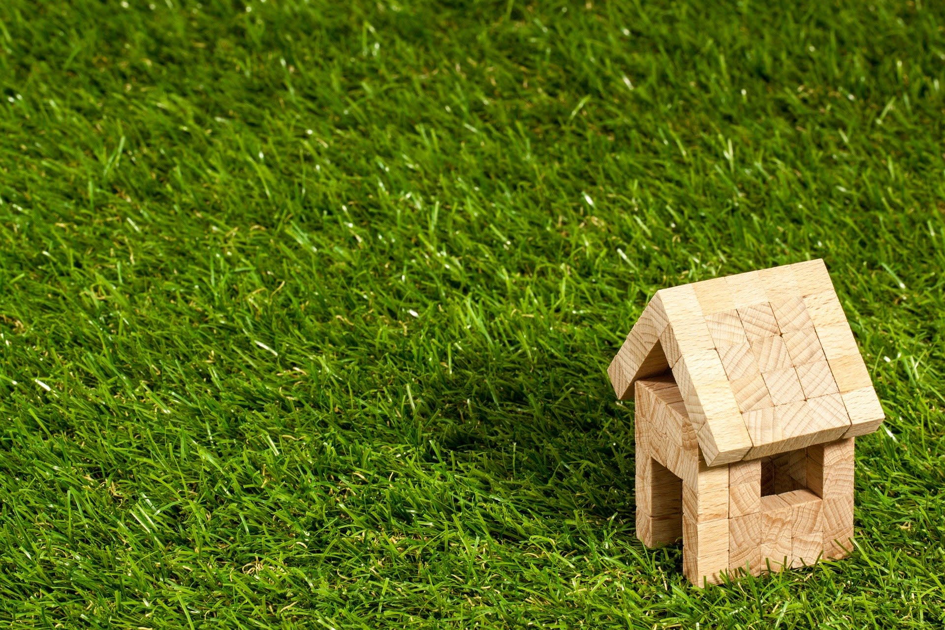 Leeds launches 10-year mortgages