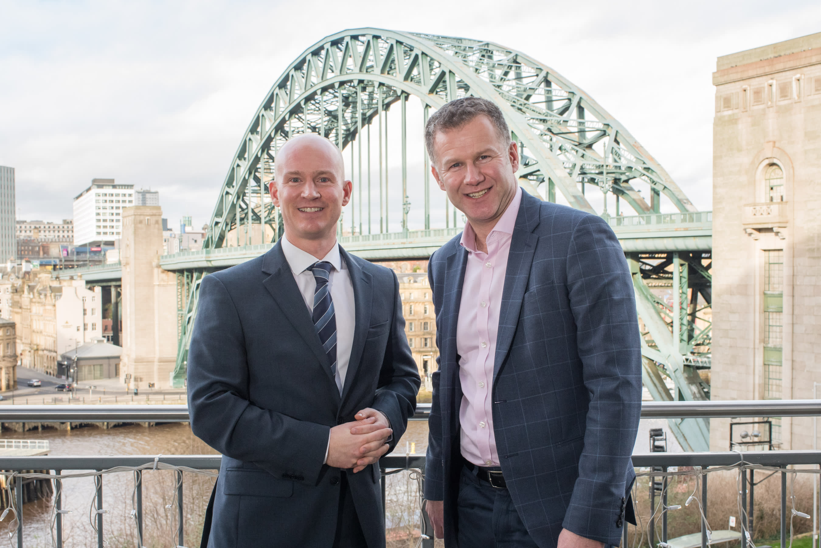 Fairstone secures £400m in latest acquisition