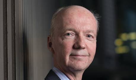 Schroders manager to retire after 38 years