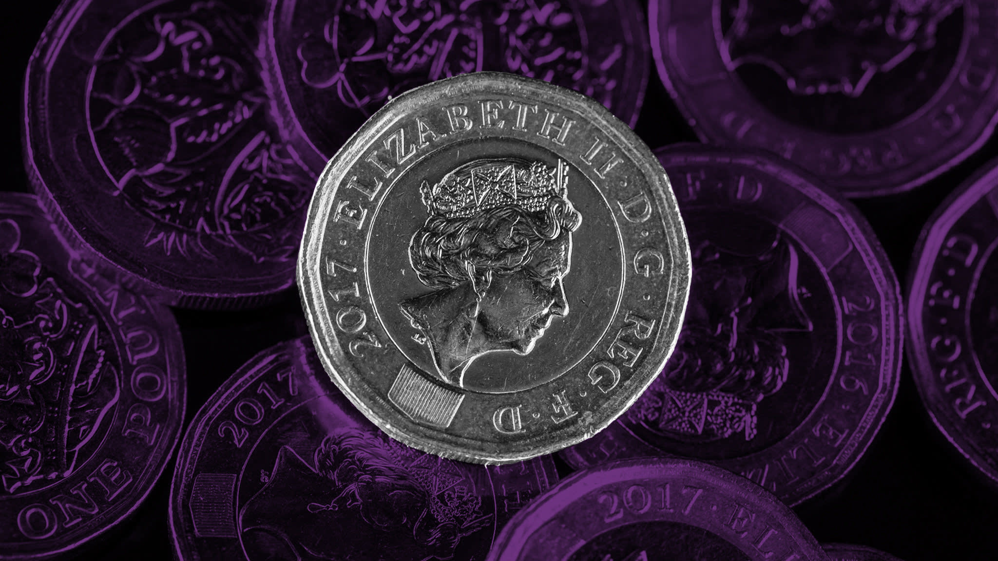 Nucleus adds £300m assets in 'best-ever month' for inflows