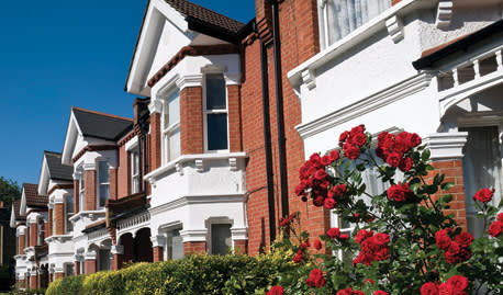 Borrowers release £11m per day from property