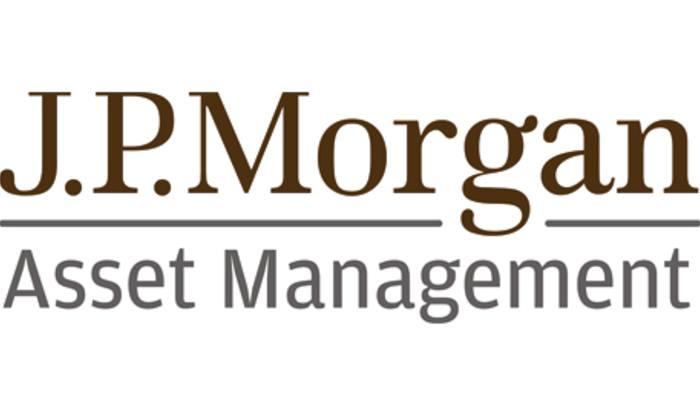 JP Morgan launches two ETFs