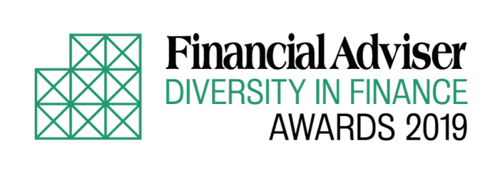 More senior women needed in the financial services industry