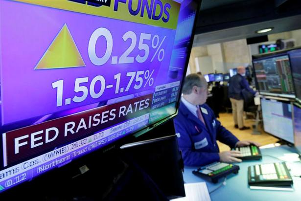 How multi-asset funds can hedge against geopolitics