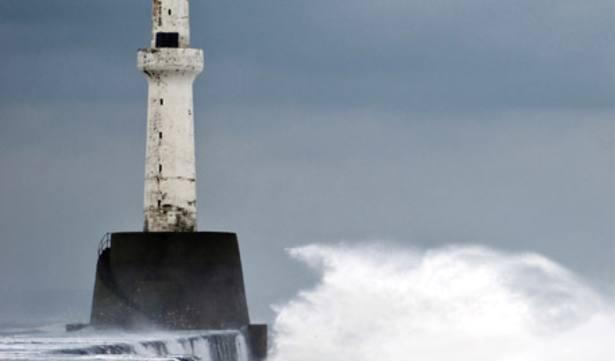 Lighthouse profits up 5% to £2.6m