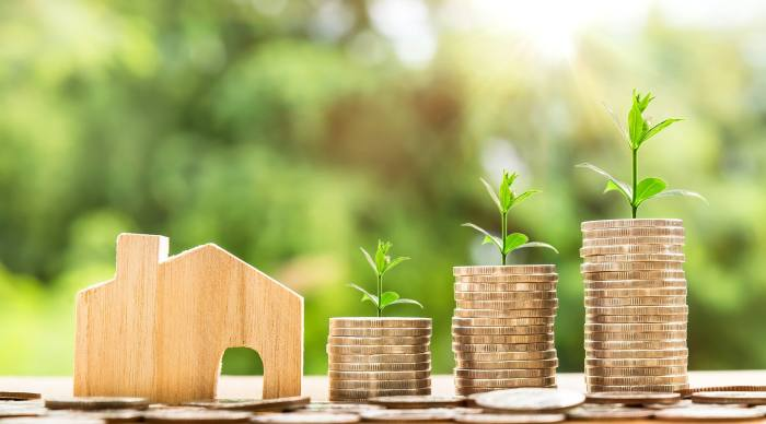 Equity release 'shifting landscape of retirement planning'