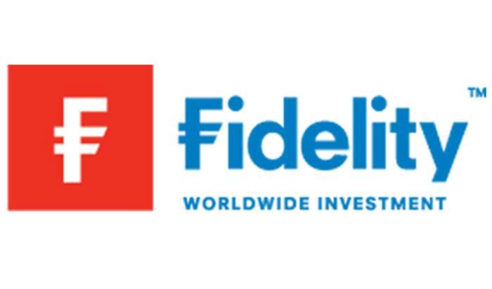 Fidelity slashes fees on multi asset range