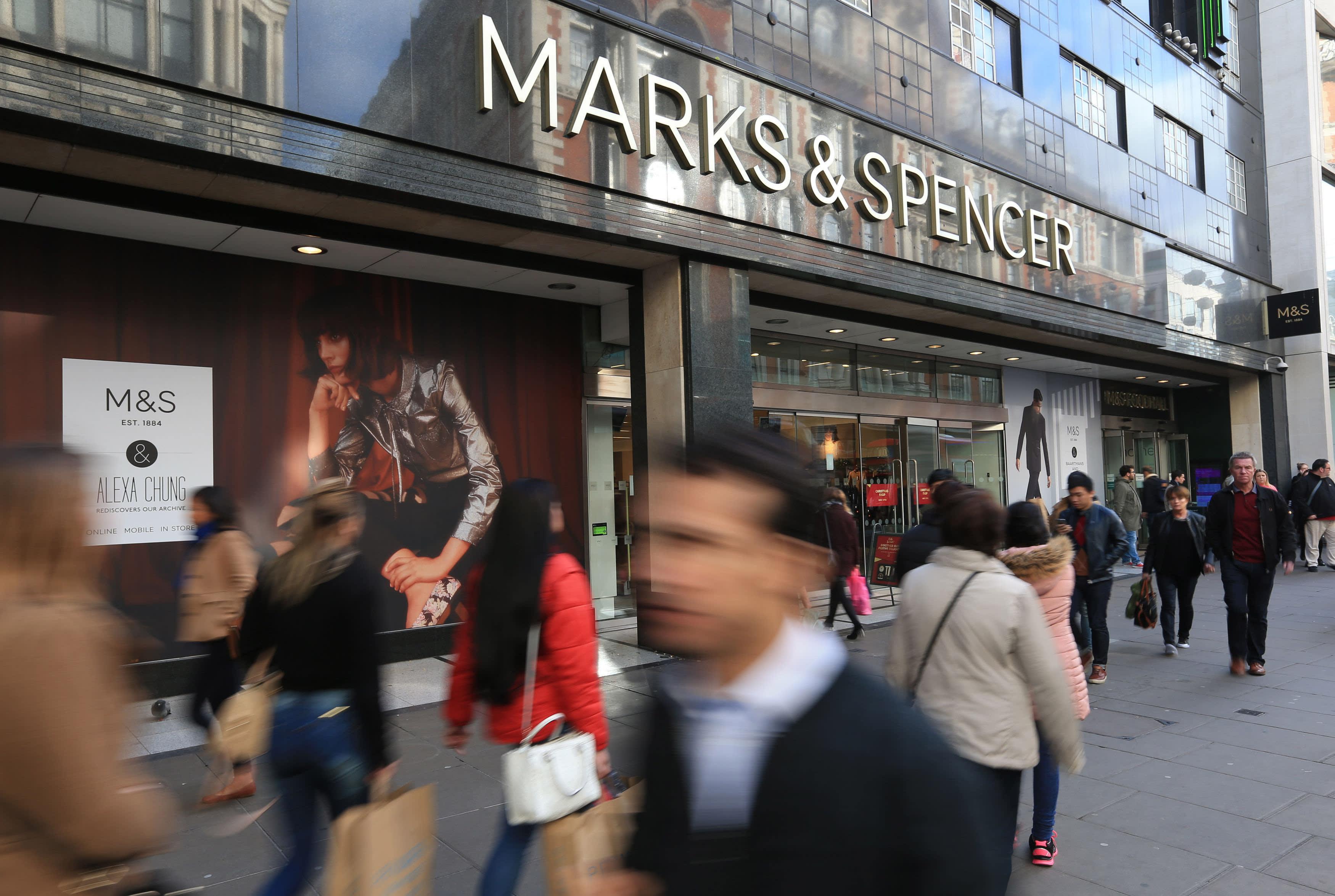 Mystery Shopper: Norwich