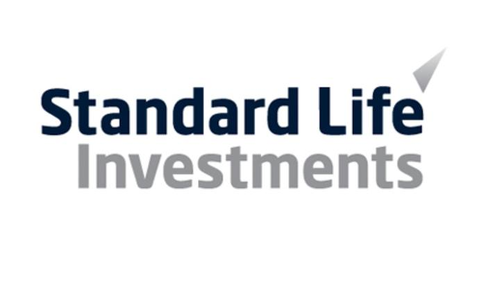 Standard Life slows Gars outflows