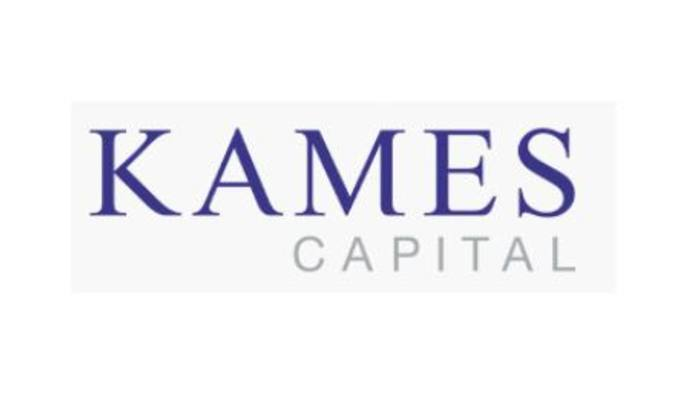 Kames shakes up bond funds after trio of exits