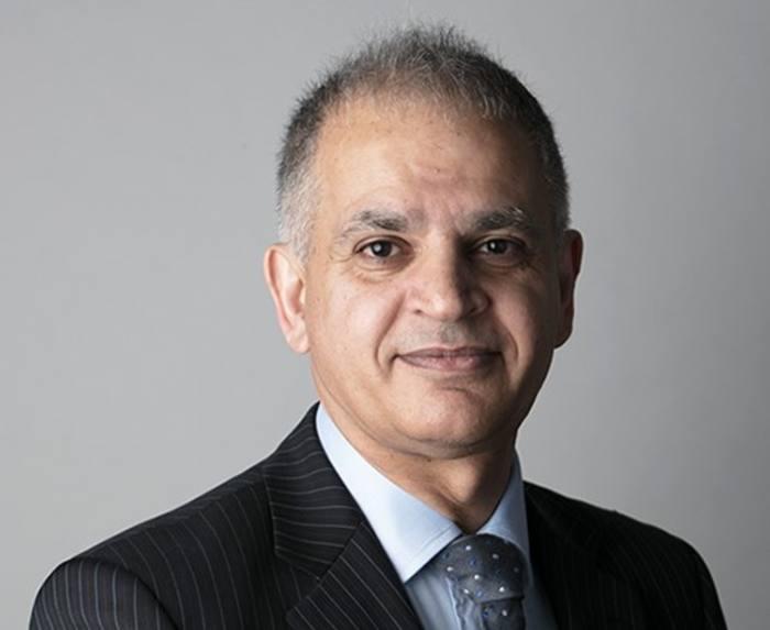 Diary of adviser: Harjinder Khosah