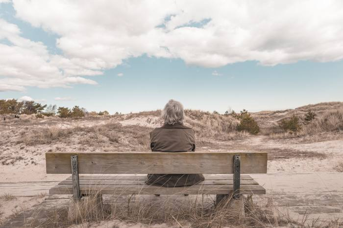Outliving pensions is 'clients' biggest fear'