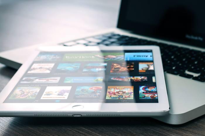 Adviser data app launched