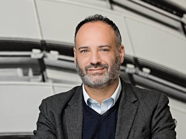 AMI appoints Coreco's Montlake as chairman