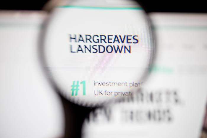Hargreaves benefits from NS&I rate cut