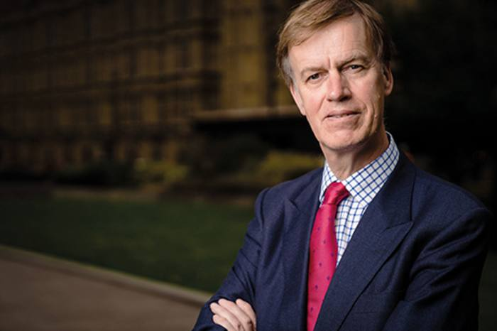 Stephen Timms: Regulators need to be vigilant over scams
