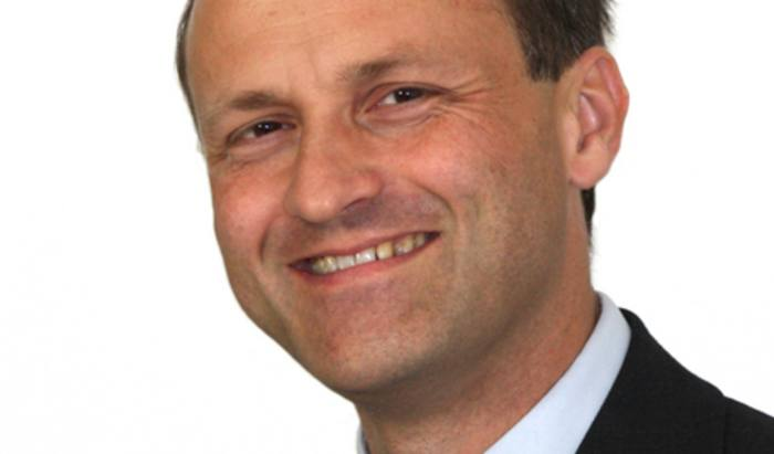 Former pensions minister calls Lifetime Isa an 'abomination'