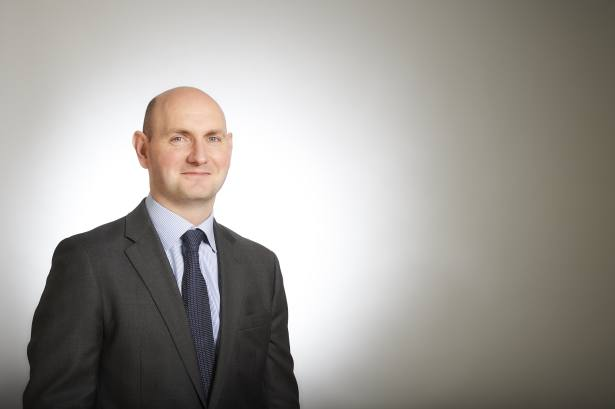 Tilney merger helps Smith and Williamson MPS negotiate better fees