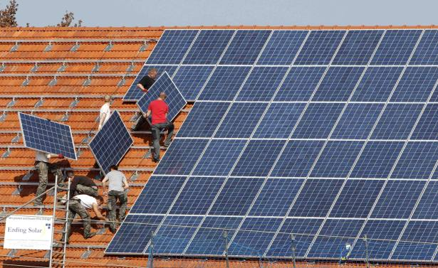 Liontrust launches sustainable multi-asset fund