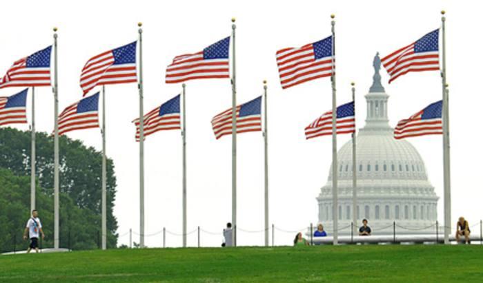 US expats face a big tax bill