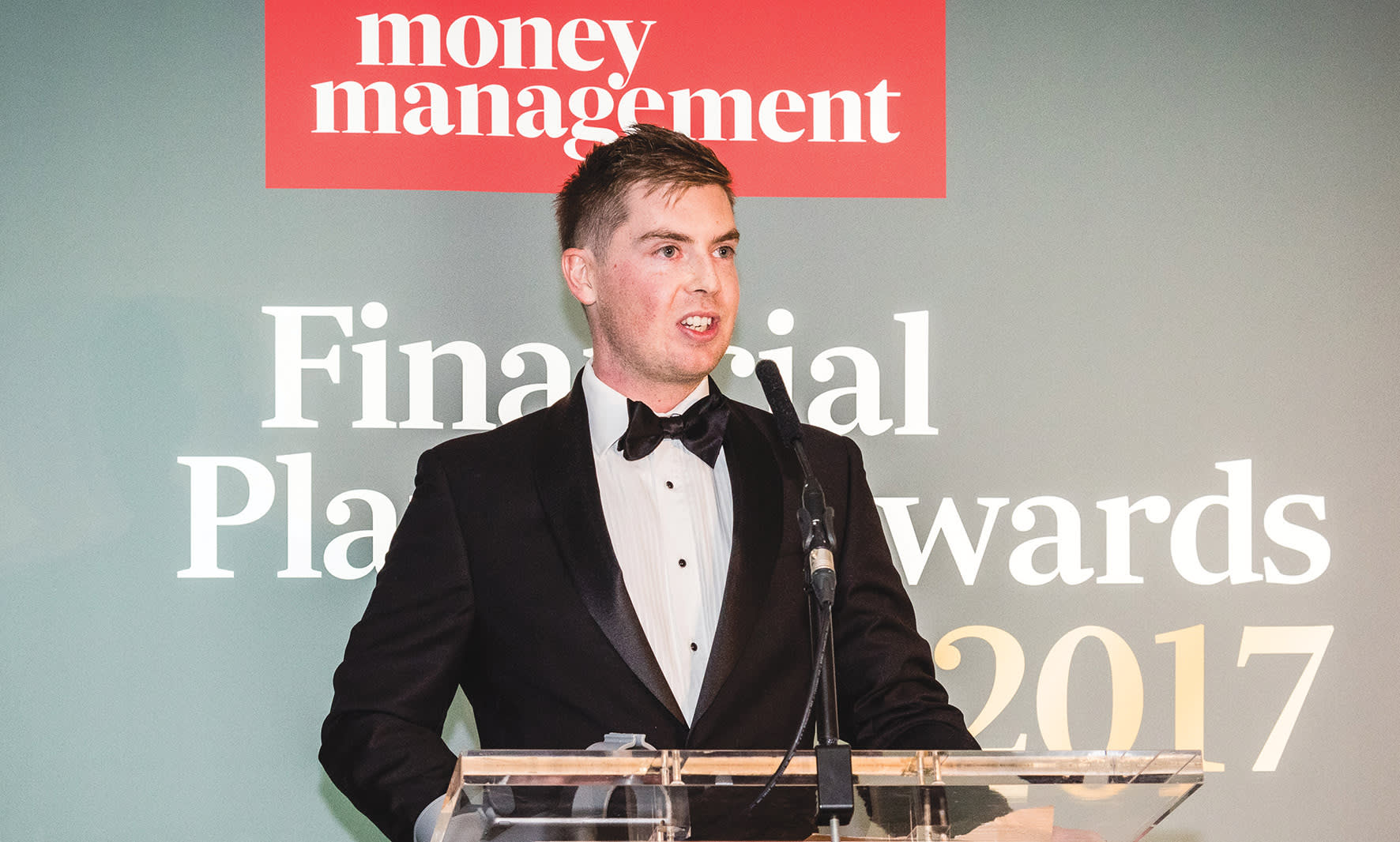 Financial Planner Awards 2018 - deadline extended