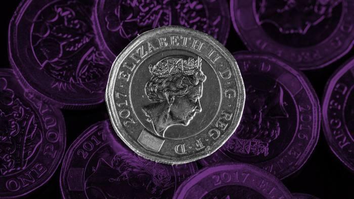 L&G maintains dividend after 'resilient' profit despite Covid