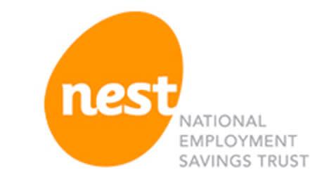 Nest's public policy adviser joins Pimfa