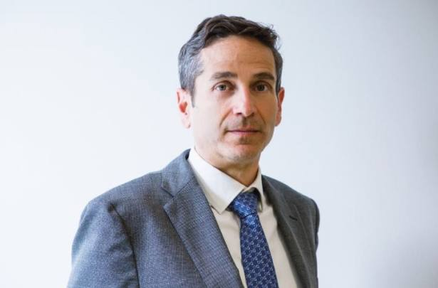 Vitality appoints investment boss to lead life business